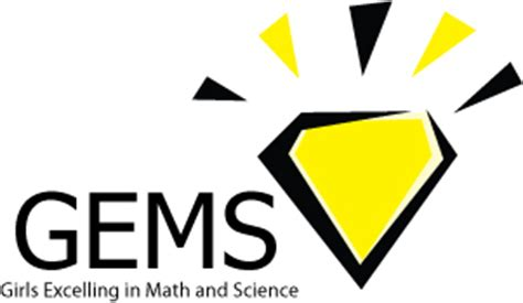 Research articles on stem education project